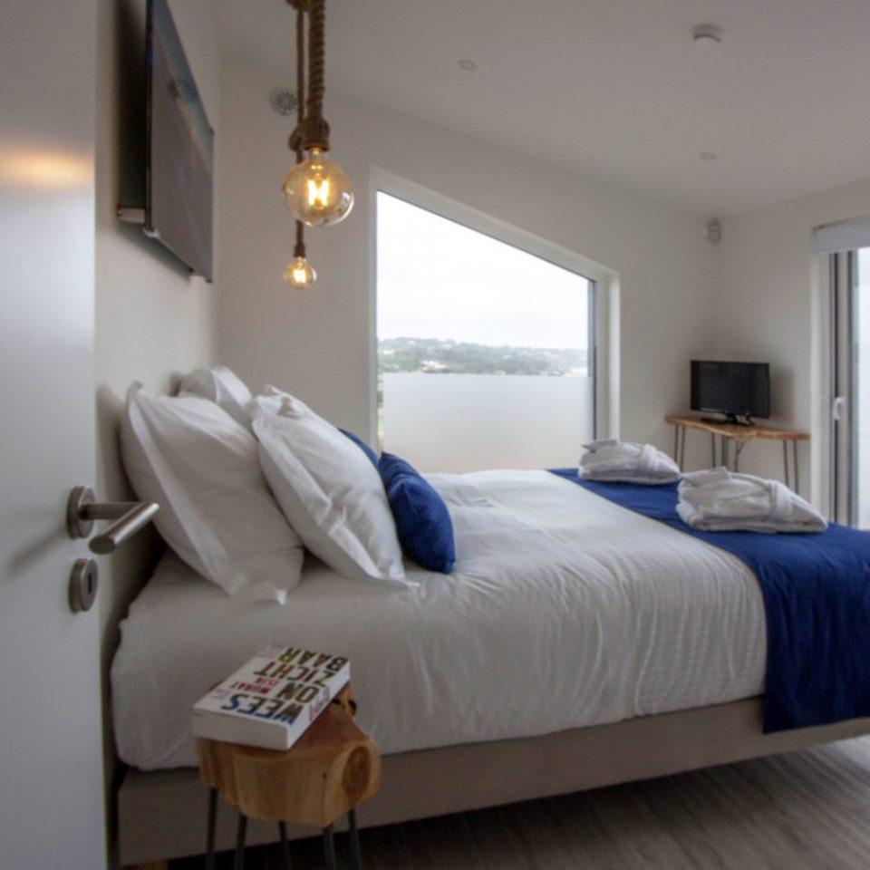 Apartamento Terraço Hillside House - Suites & Spa