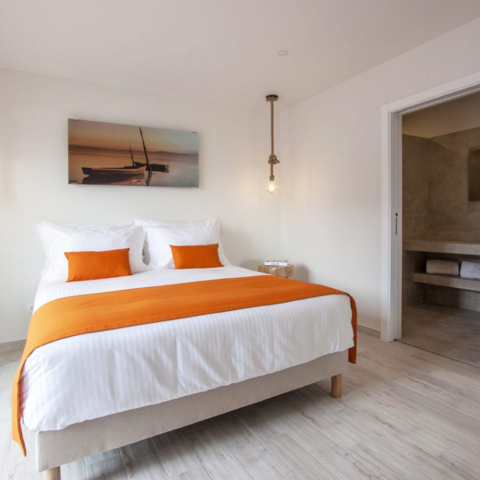 Foz do Arelho Residence Hillside House - Suites & Spa