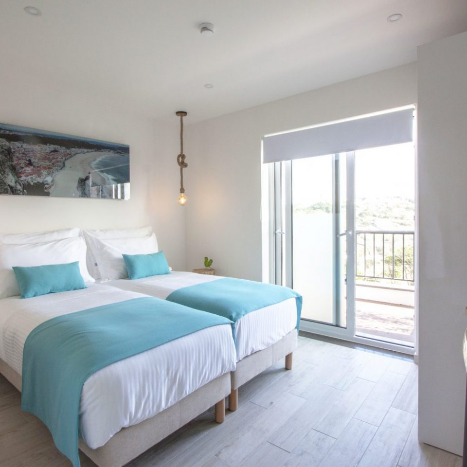 Sea view Suite Hillside House - Suites & Spa